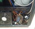http://image.coolenjoy.net/SWFUpload/resizedemo/saved/m__4efbdd44fb1b227454e7ecd9a5f2fdc59408215411215__m.jpg_ss.jpg