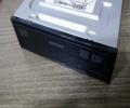 http://image.coolenjoy.net/SWFUpload/resizedemo/saved/m__5034c605736343cc19a00ec43c39130a16615815109118__m.jpg_ss.jpg