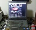 http://image.coolenjoy.net/SWFUpload/resizedemo/saved/m__5080fa0af4e5600e49015606b5d45df4172137151092130__m.jpg_ss.jpg