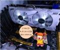 http://image.coolenjoy.net/SWFUpload/resizedemo/saved/m__5705634ffd091ac2c9af058c51c5b55133888__m.jpg_ss.jpg