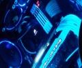 http://image.coolenjoy.net/SWFUpload/resizedemo/saved/m__5dbc871dedde1884821fdc678d3d46c71623841511272218__m.jpg_ss.jpg