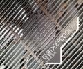 http://image.coolenjoy.net/SWFUpload/resizedemo/saved/m__60c167841b4ec9d83d147f72779e78a44045215429211__m.jpg_ss.jpg