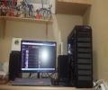 http://image.coolenjoy.net/SWFUpload/resizedemo/saved/m__6298fd313129291029fbe200326498b5128612155272356__m.jpg_ss.jpg