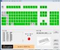 http://image.coolenjoy.net/SWFUpload/resizedemo/saved/m__634efd421cdd0221d227623525315a9d110569154212126__m.jpg_ss.jpg