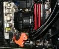 http://image.coolenjoy.net/SWFUpload/resizedemo/saved/m__687d9f193a4cd007031934bfb0558c849945815731210__m.jpg_ss.jpg