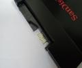http://image.coolenjoy.net/SWFUpload/resizedemo/saved/m__731002830f9c08981a0d4b17aa1df3de3871__m.jpg_ss.jpg