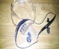 http://image.coolenjoy.net/SWFUpload/resizedemo/saved/m__745236032e5d9dd20d5db116d7ba4514754211511111910__m.jpg_ss.jpg
