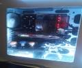 http://image.coolenjoy.net/SWFUpload/resizedemo/saved/m__76baf98e7bd972f7af8472e97afb3b1a146615155271944__m.jpg_ss.jpg