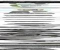 http://image.coolenjoy.net/SWFUpload/resizedemo/saved/m__7a5d3e6d5aa26d059bde0c614e5a8f9b94341155162252__m.jpg_ss.jpg