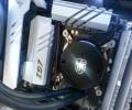 http://image.coolenjoy.net/SWFUpload/resizedemo/saved/m__7cf193b26011f6f5f7966ca93a11f0d914182515423112__m.jpg_ss.jpg