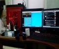 http://image.coolenjoy.net/SWFUpload/resizedemo/saved/m__7ec3a1a5351ea6d6d7e268e1ef9176b4117152154197__m.jpg_ss.jpg