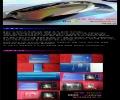 http://image.coolenjoy.net/SWFUpload/resizedemo/saved/m__7fe43c93a9e606de15a6c304c8c3ab1f13132815427228__m.jpg_ss.jpg