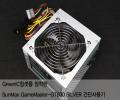 http://image.coolenjoy.net/SWFUpload/resizedemo/saved/m__8084ff9720b032913d1dfc045130d6a07662153271848__m.jpg_ss.jpg