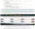http://image.coolenjoy.net/SWFUpload/resizedemo/saved/m__823ab9f531291c6b728af3c8e675355d6125916221748__m.jpg_ss.jpg