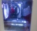 http://image.coolenjoy.net/SWFUpload/resizedemo/saved/m__84e8e61611b30590e400419b19fd3ce2872691574017__m.jpg_ss.jpg