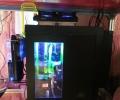 http://image.coolenjoy.net/SWFUpload/resizedemo/saved/m__8681d31d456e43850cd21b99a08e676115968515831716__m.jpg_ss.jpg