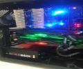 http://image.coolenjoy.net/SWFUpload/resizedemo/saved/m__874850cc3ffb2a8d51dbc621b7d89b05135697151091525__m.jpg_ss.jpg
