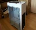 http://image.coolenjoy.net/SWFUpload/resizedemo/saved/m__88e83c88791d7ebc5a784f63f4ddc2b46097165231545__m.jpg_ss.jpg