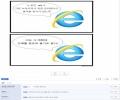 http://image.coolenjoy.net/SWFUpload/resizedemo/saved/m__89b74e82a12c5de643077a70586f0204763691593730__m.jpg_ss.jpg