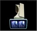 http://image.coolenjoy.net/SWFUpload/resizedemo/saved/m__8b29d23ec9ead15f11e8ef9cb78c468464893159301158__m.jpg_ss.jpg