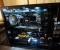 http://image.coolenjoy.net/SWFUpload/resizedemo/saved/m__90e540d88d4e57320d91574b6ab168a26353715727838__m.jpg_ss.jpg