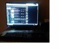 http://image.coolenjoy.net/SWFUpload/resizedemo/saved/m__935dc70616c027df246b1ba7fb59805a16834815729152__m.jpg_ss.jpg