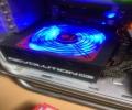 http://image.coolenjoy.net/SWFUpload/resizedemo/saved/m__9438dcf8fe61bcc3aae6c81caab5ae30158507154191344__m.jpg_ss.jpg