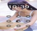 http://image.coolenjoy.net/SWFUpload/resizedemo/saved/m__95a0b85d066223c541756412d746e156143482153292243__m.jpg_ss.jpg