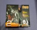 http://image.coolenjoy.net/SWFUpload/resizedemo/saved/m__9ddd929f029a72d4e99423bc8a062dc46536215519132__m.jpg_ss.jpg