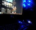 http://image.coolenjoy.net/SWFUpload/resizedemo/saved/m__a51f9f641d3423ea47ff535787b4178964811155262321__m.jpg_ss.jpg