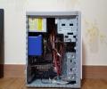 http://image.coolenjoy.net/SWFUpload/resizedemo/saved/m__a6b2c8725b015eca63546acadb94c91873834155272257__m.jpg_ss.jpg