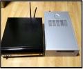http://image.coolenjoy.net/SWFUpload/resizedemo/saved/m__a8f30f86c3cd0eaffb5a45905de5199d648931541136__m.jpg_ss.jpg