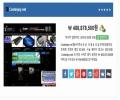http://image.coolenjoy.net/SWFUpload/resizedemo/saved/m__aa887c6d9ea72736cb21a2f81de2d325102370155241951__m.jpg_ss.jpg