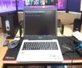 http://image.coolenjoy.net/SWFUpload/resizedemo/saved/m__b0e4c45f58f4511c203efaa3710d75417354516213048__m.jpg_ss.jpg
