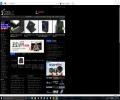 http://image.coolenjoy.net/SWFUpload/resizedemo/saved/m__b67a0d9d32e714654fcee73c95fc7cbd2808515729214__m.jpg_ss.jpg