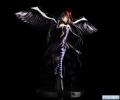 http://image.coolenjoy.net/SWFUpload/resizedemo/saved/m__c0c93dd03141f7825a448e66ef9c179c85580154252023__m.jpg_ss.jpg