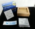 http://image.coolenjoy.net/SWFUpload/resizedemo/saved/m__c12d90aebecb3bf39de25184297506d916822915771420__m.jpg_ss.jpg
