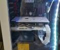 http://image.coolenjoy.net/SWFUpload/resizedemo/saved/m__c22a995e9f96f3dcc166be3e1cea954915404515932014__m.jpg_ss.jpg