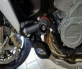 http://image.coolenjoy.net/SWFUpload/resizedemo/saved/m__c53825845960599c0e43ac4b7ca0e9721661__m.jpg_ss.jpg