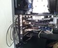 http://image.coolenjoy.net/SWFUpload/resizedemo/saved/m__c95ed025254e5c23609b9d759ffc1172142589155101333__m.jpg_ss.jpg