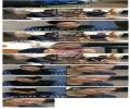 http://image.coolenjoy.net/SWFUpload/resizedemo/saved/m__ce4b2d658282dc478d317d465a300900616751594051__m.jpg_ss.jpg