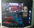 http://image.coolenjoy.net/SWFUpload/resizedemo/saved/m__cfb42b870b2536b558a2407d91301113159647155281428__m.jpg_ss.jpg