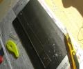 http://image.coolenjoy.net/SWFUpload/resizedemo/saved/m__d4847912517f38e2d4a4dbd7d33b72851763501511212022__m.jpg_ss.jpg