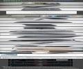 http://image.coolenjoy.net/SWFUpload/resizedemo/saved/m__d5f68ee7cf98b80e9011e1854dc1523924232155221443__m.jpg_ss.jpg