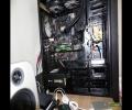 http://image.coolenjoy.net/SWFUpload/resizedemo/saved/m__d75e7893680ebfd5f29343df9e5395fa14630515742348__m.jpg_ss.jpg