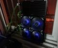 http://image.coolenjoy.net/SWFUpload/resizedemo/saved/m__d9221f8dc9e5dc6e3ad7e7efecb54989159685158262246__m.jpg_ss.jpg