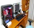 http://image.coolenjoy.net/SWFUpload/resizedemo/saved/m__dc254161a01d165d615be1aa0bdfd7d611557915327021__m.jpg_ss.jpg