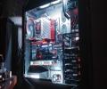 http://image.coolenjoy.net/SWFUpload/resizedemo/saved/m__dc44ca64de30a639c09085950534712f125390153301424__m.jpg_ss.jpg