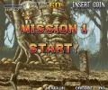 http://image.coolenjoy.net/SWFUpload/resizedemo/saved/m__dd8a2411c0950b25b29ac22b0150c28f7178616524128__m.jpg_ss.jpg