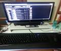 http://image.coolenjoy.net/SWFUpload/resizedemo/saved/m__de88695b9e5b66b6728ceabaac1e5826957791552215__m.jpg_ss.jpg